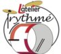 ateliers_rythmes_thierry_drouot