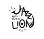 Jazz autour du lion