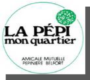 amicale_mutuelle_pepiniere