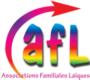 association_familiale_laique