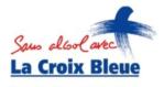 sans alcool croix bleue
