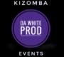 kizomba events